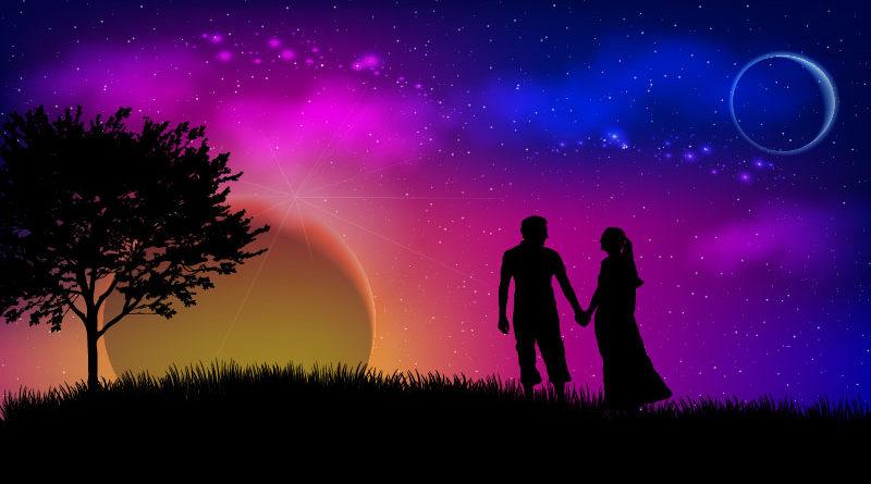 Чего хотят мужчины от женщин, основываясь на их знаке Зодиака