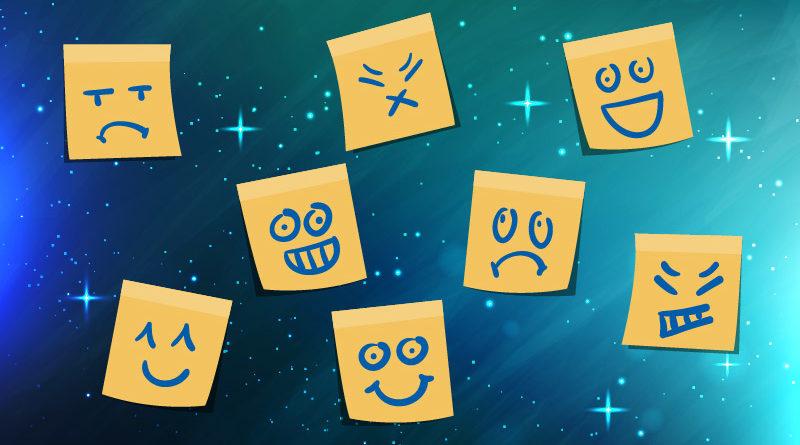 Самая распространенная эмоция, которую испытывает каждый знак Зодиака